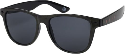 Neff Daily Sunglasses - nu camo - view large
