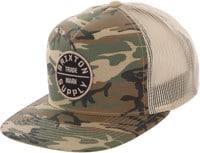 e384f67bd Skate Hats