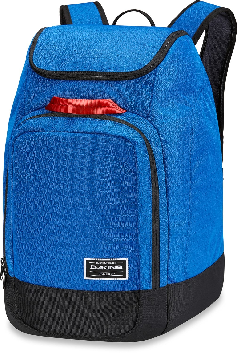 Dakine Boot Pack 50l Backpack Scout Free Shipping