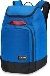 DAKINE Boot Pack 50L Backpack - scout