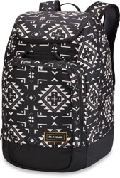 DAKINE Boot Pack 50L Backpack - silverton onyx