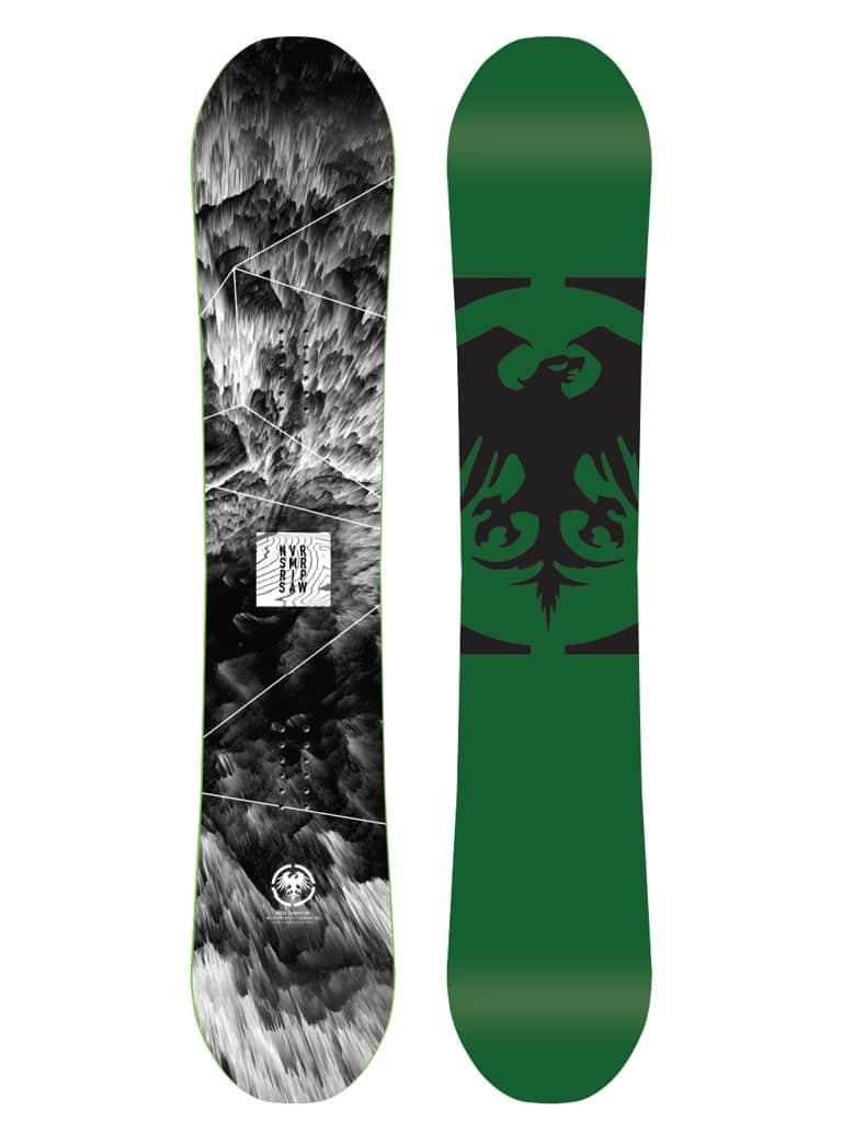 658780e82b7 Never Summer Snowboarding