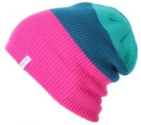0b9b854abf3 Gifts for Snowboarders - Slouchy Beanies
