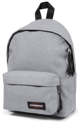 Eastpak Orbit Backpack - sunday grey - view large