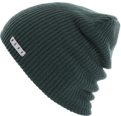 Neff Daily Beanie - spruce - view large