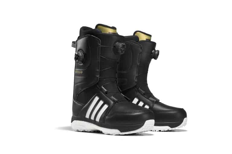 outlet store f6c92 de783 The Acerra ADV is designed to provide top-level response and unmatched  control. Crafted for riders like Jake Blauvelt, the Acerra is the most  advanced boot ...