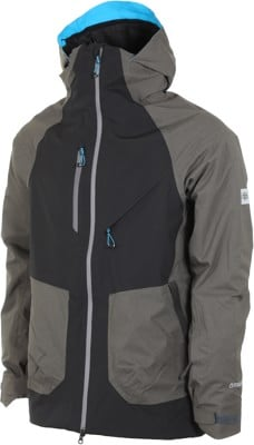 686 Hydrastash Reservoir Insulated Jacket (Closeout) - view large