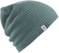 Burton All Day Long Beanie - abyss