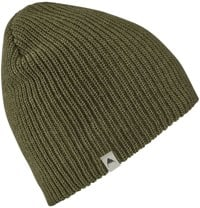 Burton All Day Long Beanie - clover heather