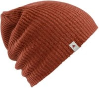 Burton All Day Long Beanie - bitters