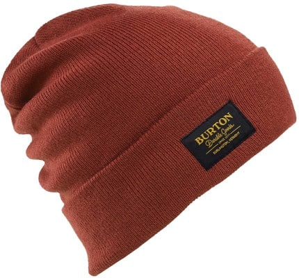 Burton Kactusbunch Tall Beanie - bitters - view large