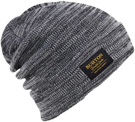 Burton Kactusbunch Tall Beanie - view large