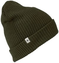 Burton Truckstop Beanie - forest night
