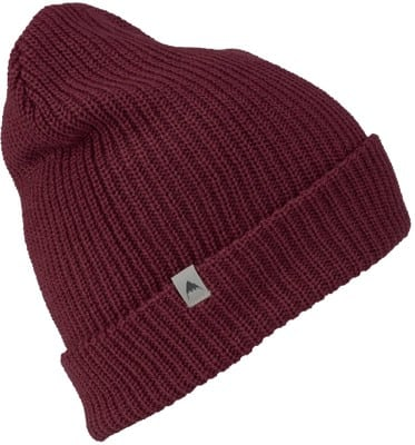 Burton Truckstop Beanie - port royal - view large
