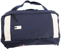 Traffic PBP X Traffic Convertible Skate Backpack - navy