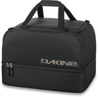 DAKINE Boot Locker 69L Duffle Bag - black