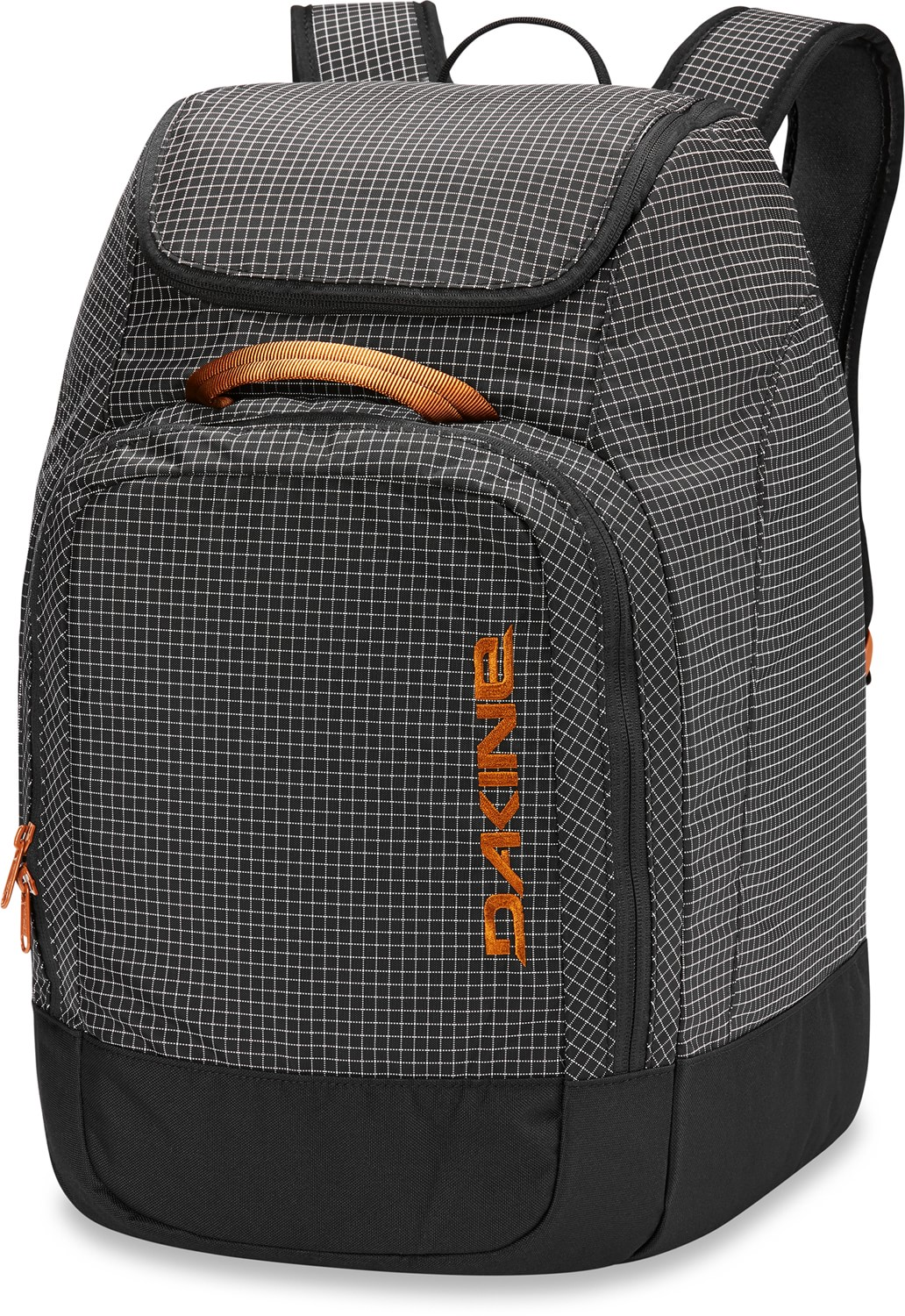 Dakine Boot Pack 50l Backpack Rincon Free Shipping