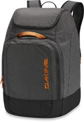 DAKINE Boot Pack 50L Backpack - rincon