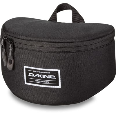 DAKINE Goggle Stash Case - view large