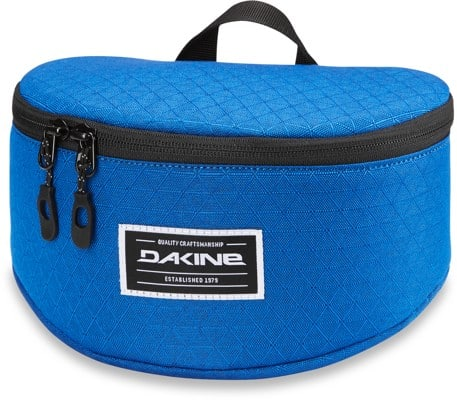 DAKINE Goggle Stash Case - scout - view large