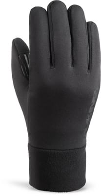 DAKINE Storm Liner Gloves - black - view large