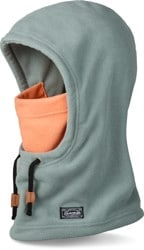DAKINE Hunter Balaclava - coastal/melon