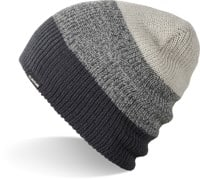 DAKINE Lester Beanie - india ink/blue sage