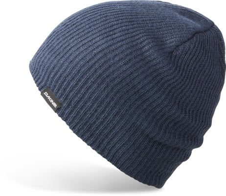 DAKINE Tall Boy Beanie - view large