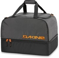 DAKINE Boot Locker 69L Duffle Bag - rincon