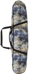 Burton Space Sack Snowboard Bag - no man's land print