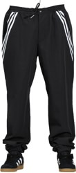 Adidas Workshop Pants - black/white
