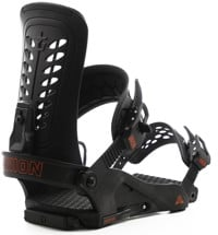 Union Expedition Splitboard Bindings 2019 - black