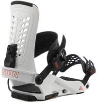 Union Expedition Splitboard Bindings 2019 - white