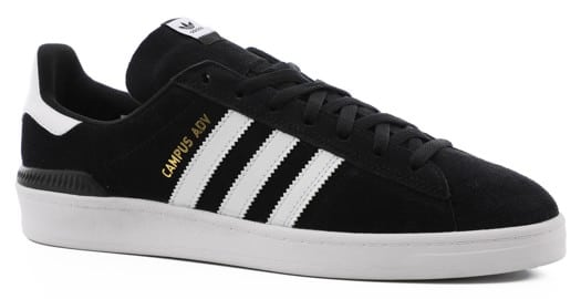 taille 40 5964d bc785 Campus ADV Skate Shoes