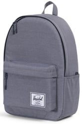 Herschel Supply Classic X-Large Backpack - mid grey crosshatch