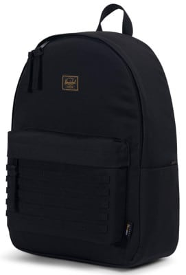 Herschel Supply Classic X-Large Backpack - surplus black - view large
