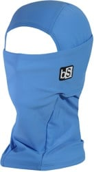 BlackStrap The Hood Balaclava - pastel blue
