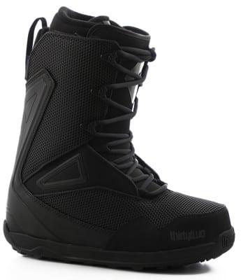 Thirtytwo TM-Two Snowboard Boots 2019 - black - view large