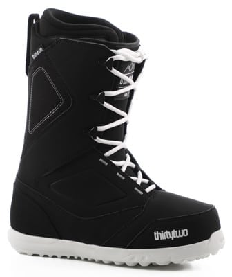 Thirtytwo Zephyr Snowboard Boots (2019 Closeout) - view large