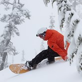 Gifts for Snowboarders - Shopping Made Easy