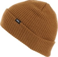Vans Core Basics Beanie - rubber