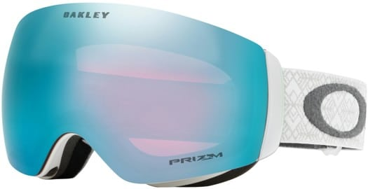 Oakley Flight Deck XM Goggles - view large