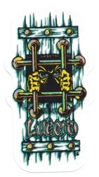 Black Label Lucero OG Bars LG 5.25