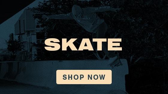 Skateboards - Decks, Completes, Parts & More   Tactics Skate