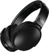 Skullcandy Venue ANC Wireless Headphones - black