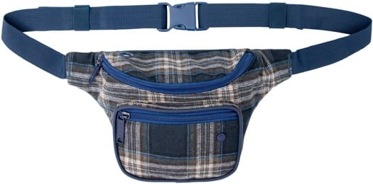 Bumbag Flanders Deluxe Hip Pack - view large