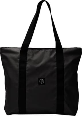 Polar Skate Co. Cordura Tote Bag - black - view large