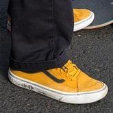 4086e34128a Tactics Board Shop - Skateboard. Snowboard. Clothing. Shoes.