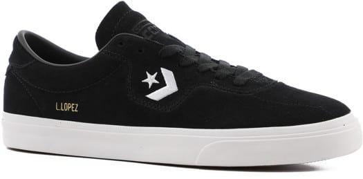 Converse Louie Lopez Pro Skate Shoes - view large