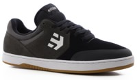 Etnies Marana Michelin Skate Shoes - navy/grey